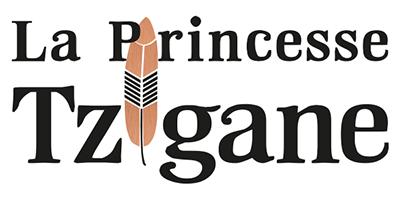 La Princesse Tzigane