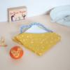 serviette-de-table-enfant-moutarde