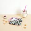 serviette-de-table-enfant-toucans