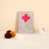 couverture-carnet-de-santé