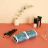 pochette-maquillage-bleu-canard