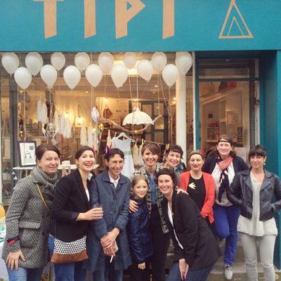 boutique-tipi-rennes