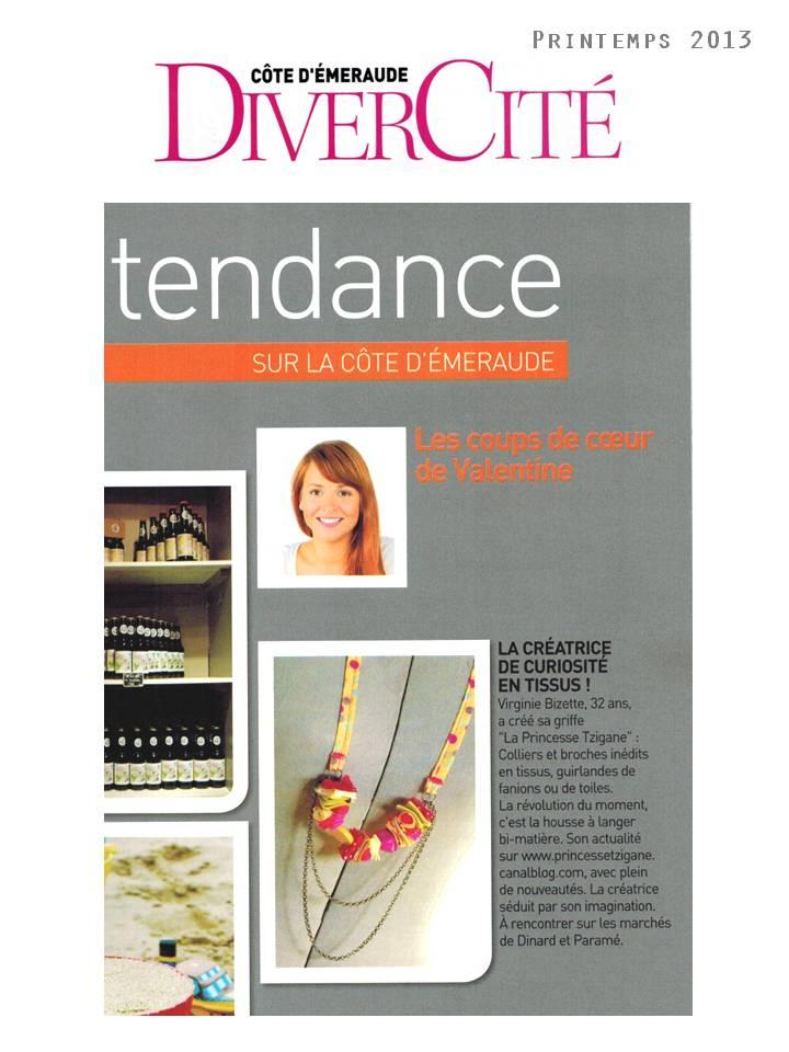 Divercité-Côte-d-Emeraude-Printemps2013
