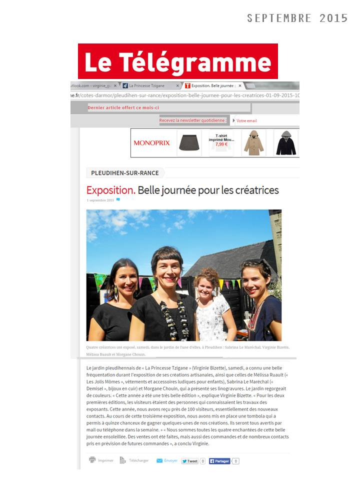 Le-Télégramme-Septembre-2015