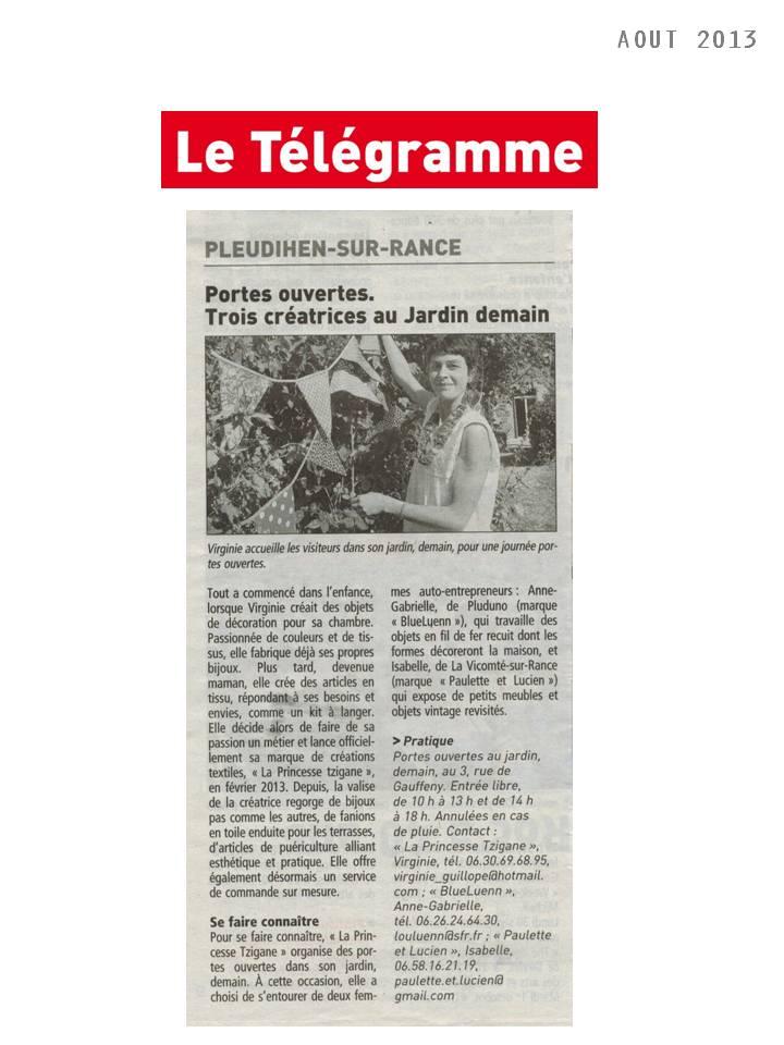 le-télégramme-août-2013