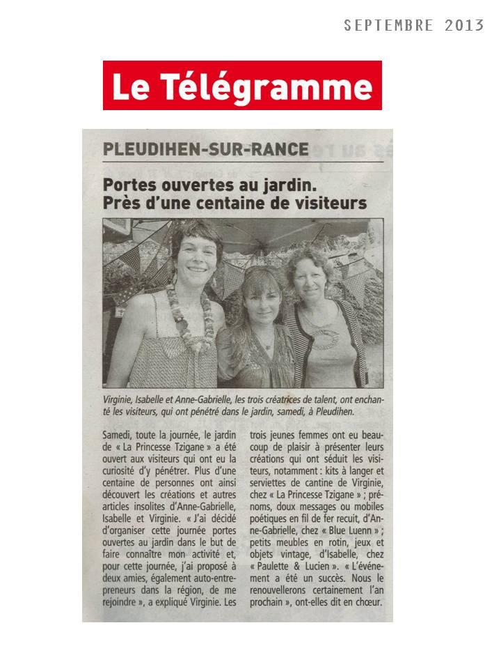 Le-Télégramme-Septembre-2013