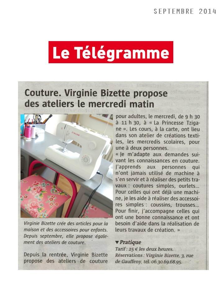 le-télégramme-septembre-2014