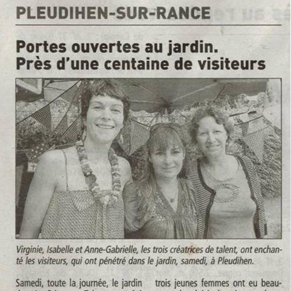 revue-de-presse-la-princesse-tzigane