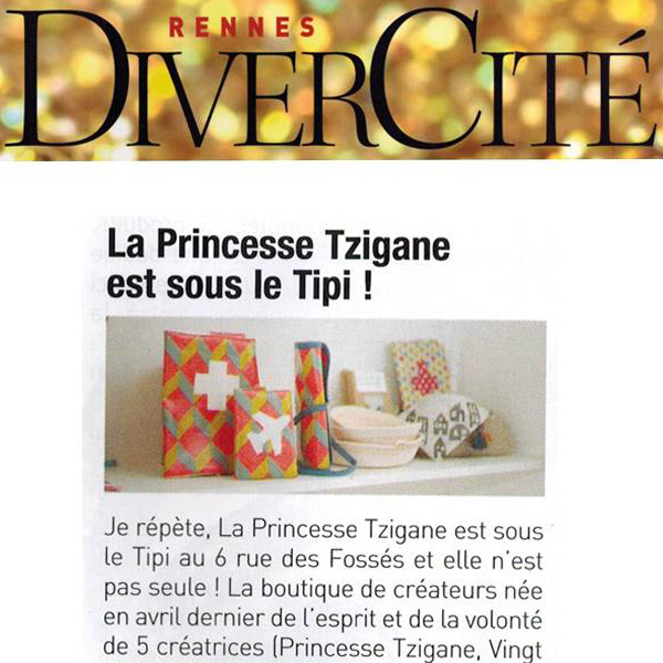 presse-la-princesse-tzigane