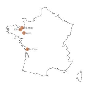 contact-la-princesse-tzigane