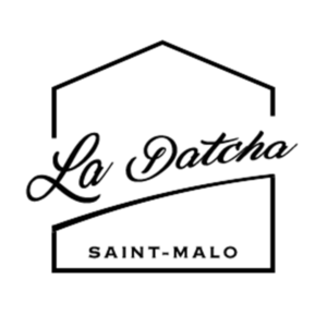 la-datcha-saint-malo
