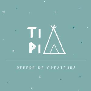 boutique-créateurs-rennes
