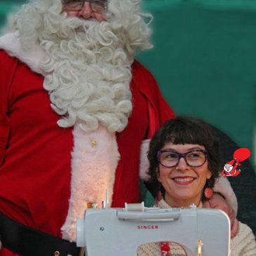 Bientôt Noël : 50% de remise pour un joli cadeau pas cher