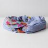headband_fleurs_bleu